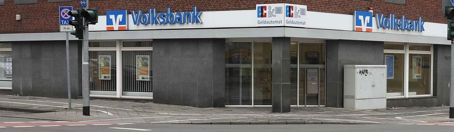 volksbank neuss online banking